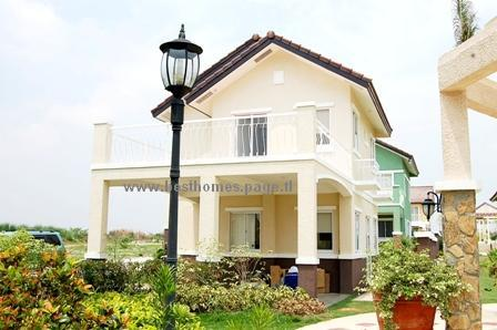 FOR SALE: House Cavite > Bacoor 17