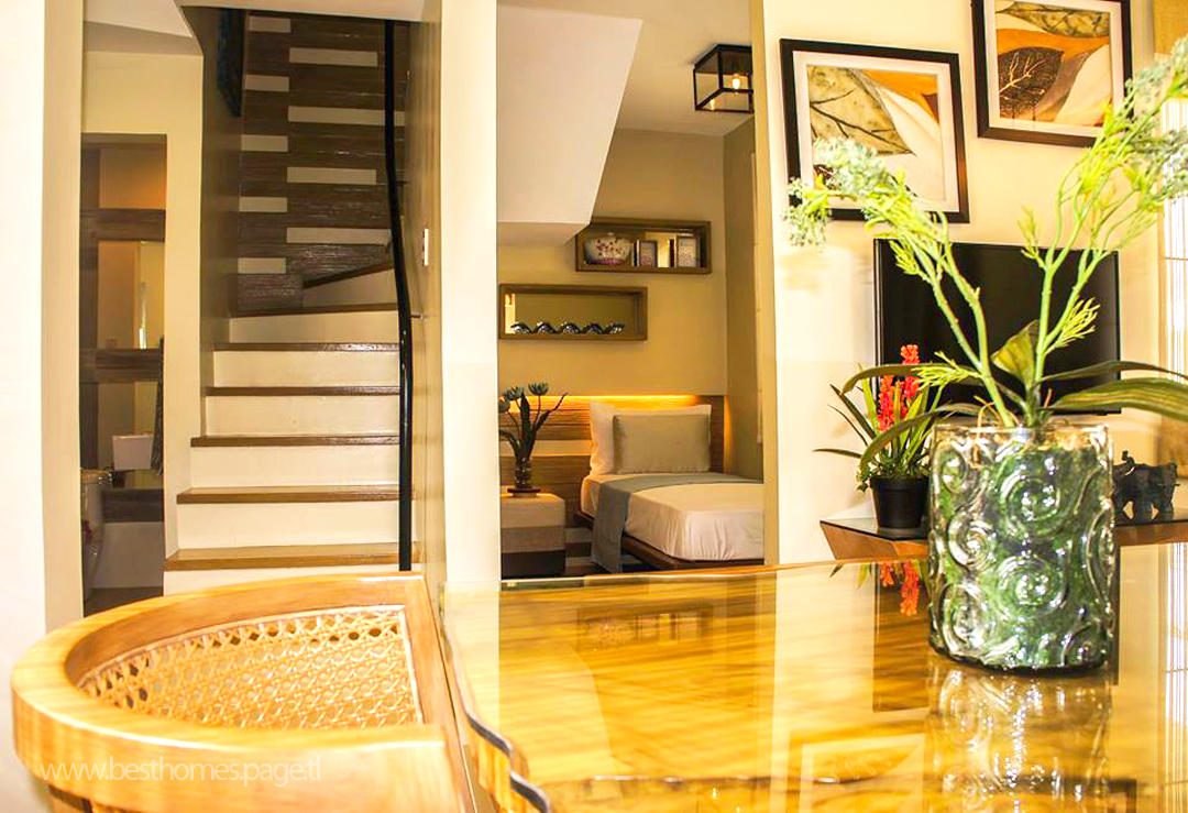 FOR SALE: Apartment / Condo / Townhouse Cavite 10