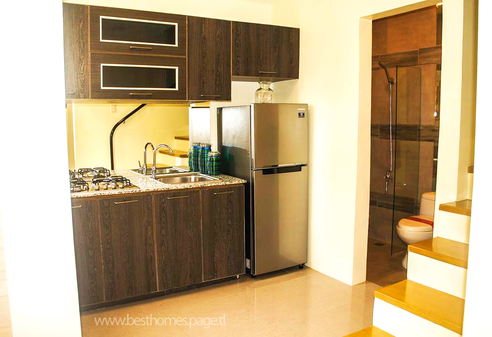 FOR SALE: Apartment / Condo / Townhouse Cavite 12