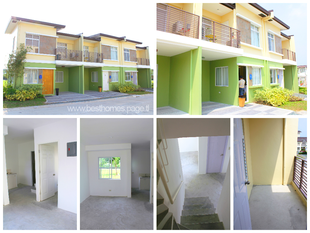 FOR SALE: Apartment / Condo / Townhouse Cavite 18