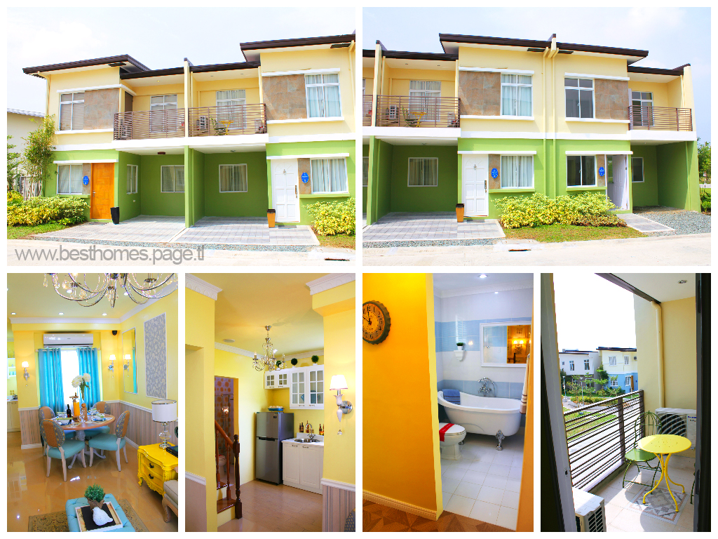 FOR SALE: Apartment / Condo / Townhouse Cavite 19