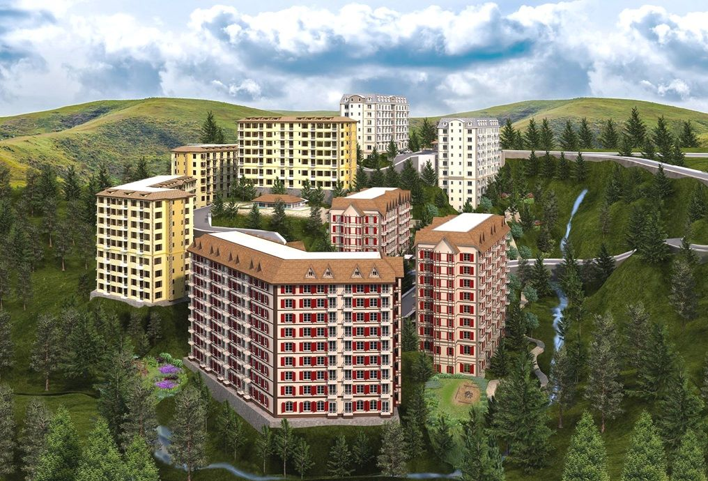 FOR SALE: Apartment / Condo / Townhouse Benguet > Baguio 3