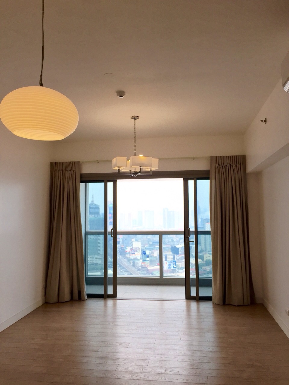 FOR RENT / LEASE: Apartment / Condo / Townhouse Manila Metropolitan Area > Pasig