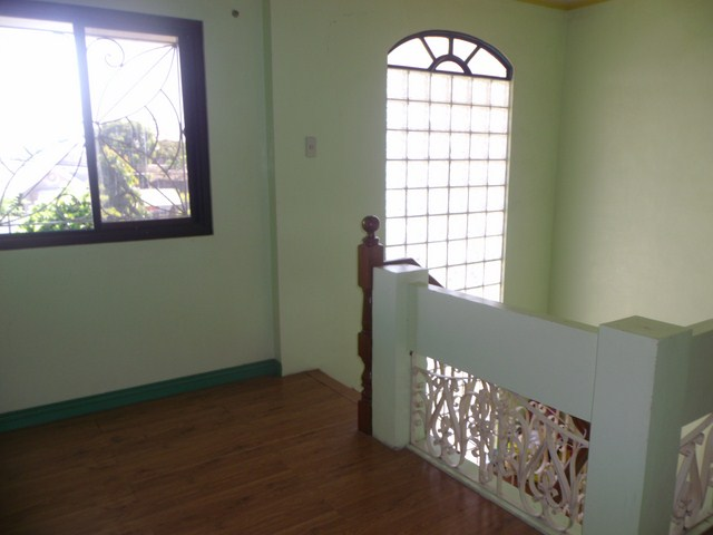 FOR SALE: House Camarines Norte 5