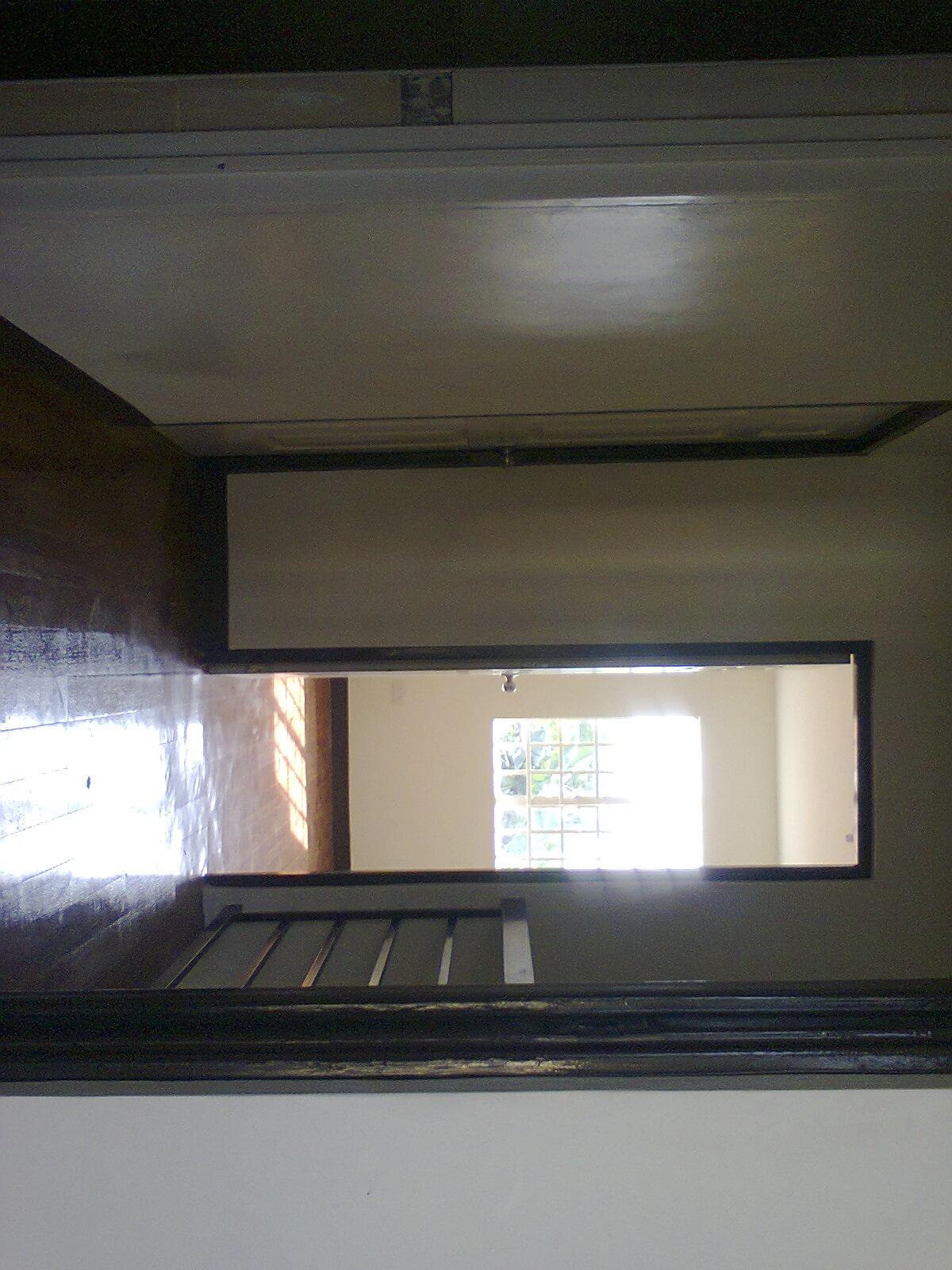 2f rooms