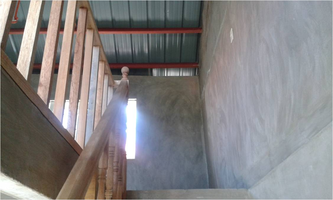 FOR SALE: House Bulacan 2