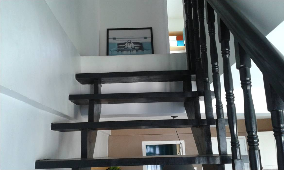 FOR SALE: House Bulacan 5