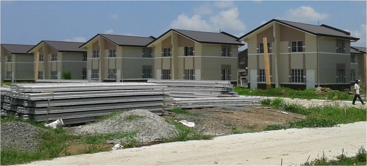 FOR SALE: House Bulacan 9