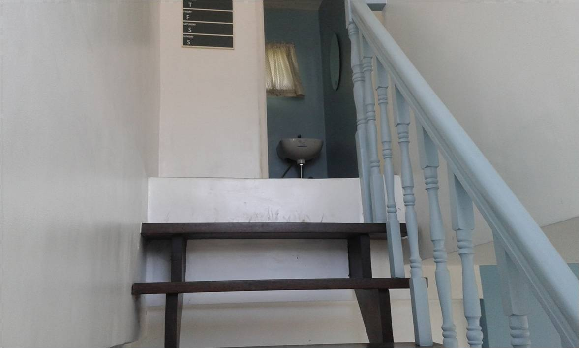 FOR SALE: House Bulacan 6