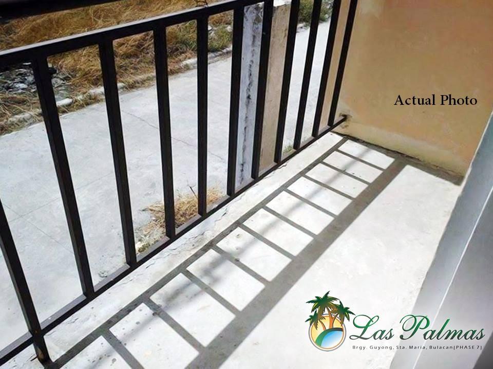 FOR SALE: Apartment / Condo / Townhouse Bulacan 11
