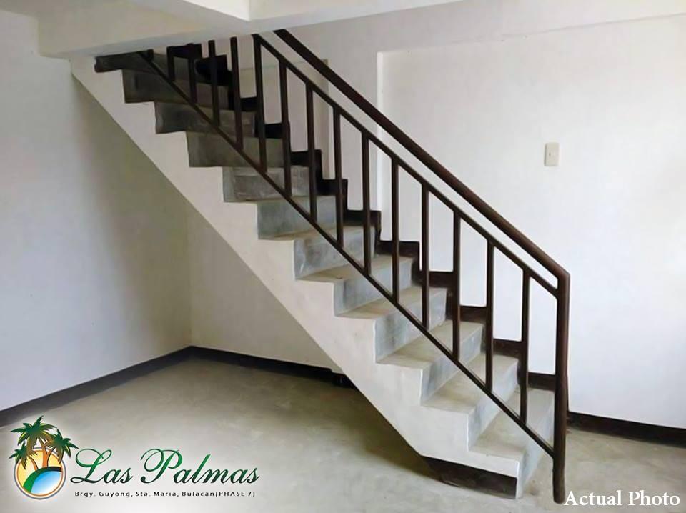 FOR SALE: Apartment / Condo / Townhouse Bulacan 14