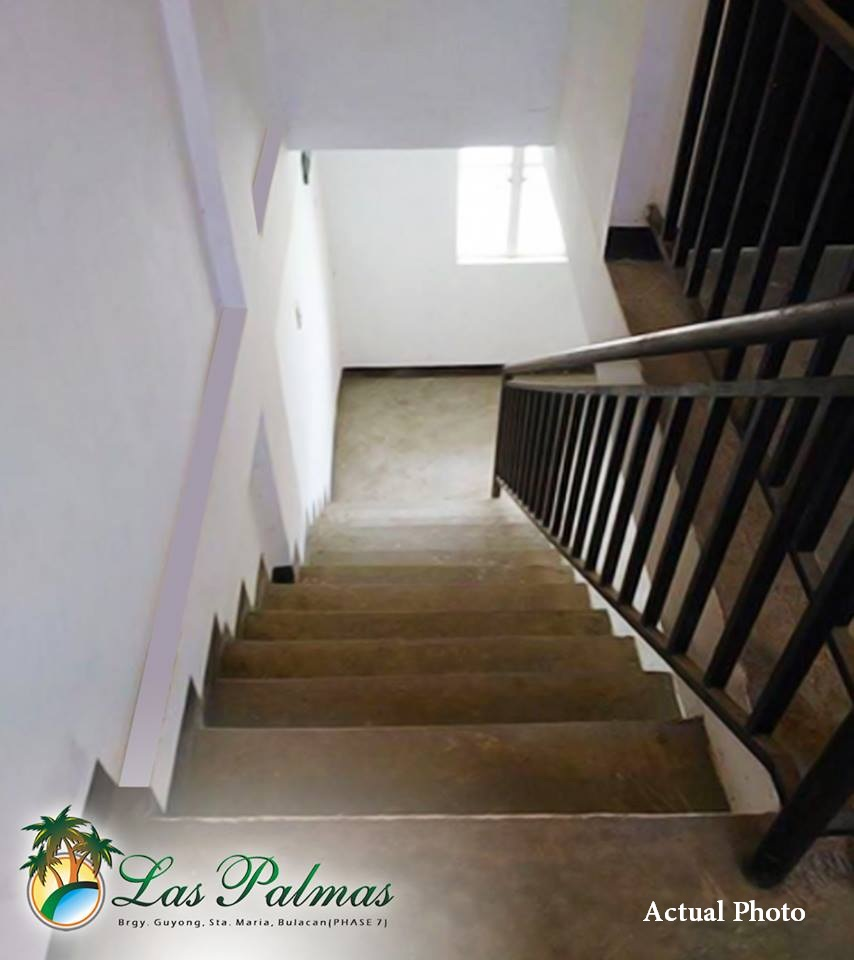 FOR SALE: Apartment / Condo / Townhouse Bulacan 12