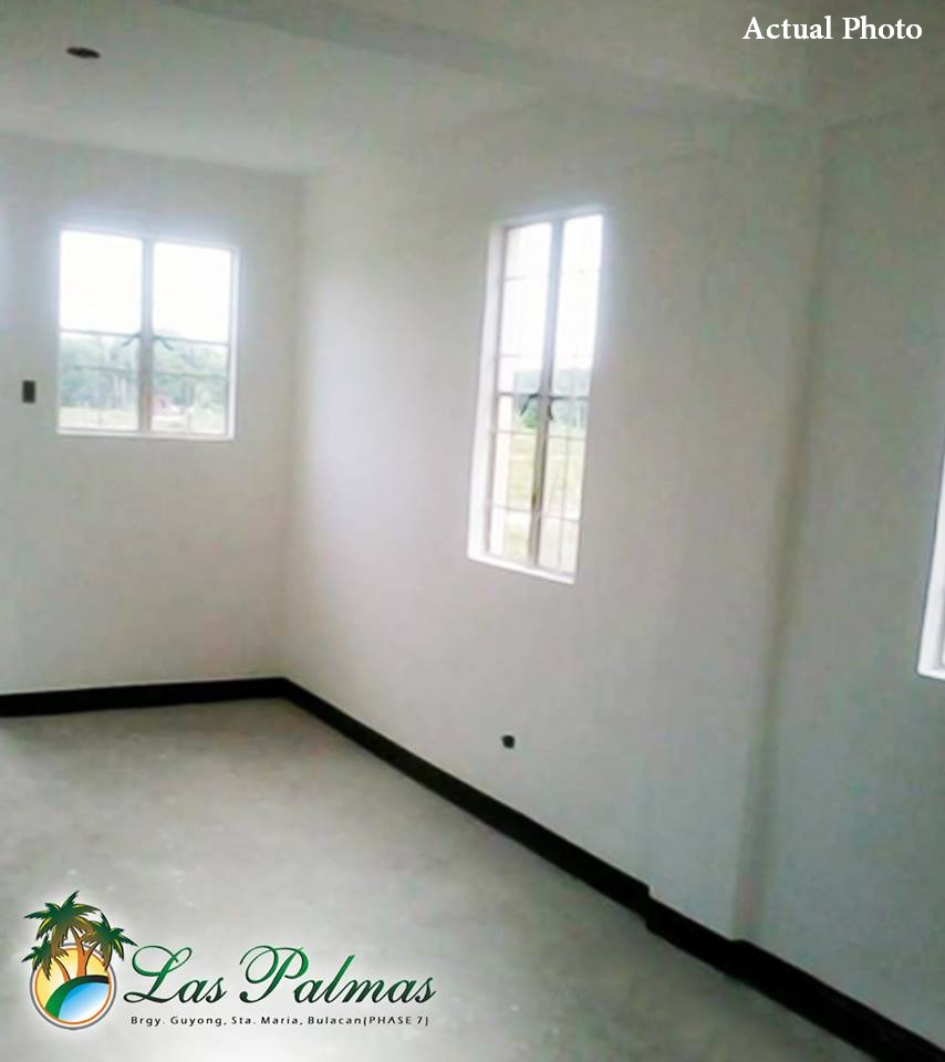 FOR SALE: Apartment / Condo / Townhouse Bulacan 15