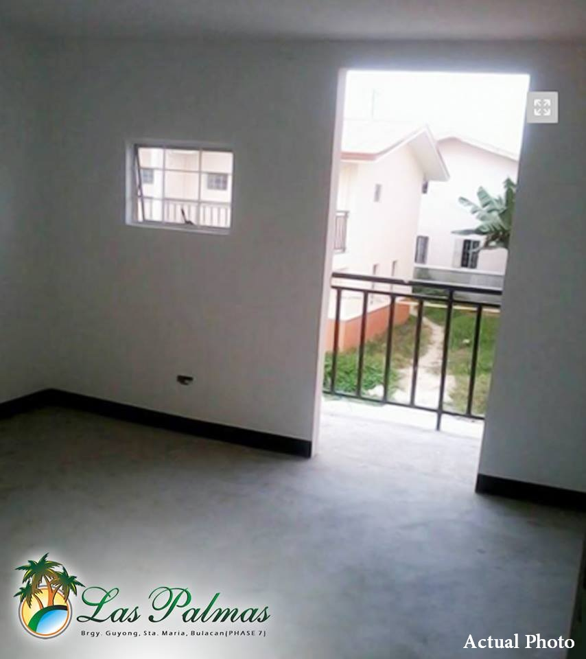 FOR SALE: Apartment / Condo / Townhouse Bulacan 16