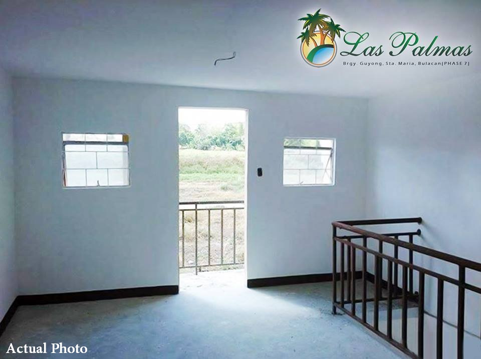 FOR SALE: Apartment / Condo / Townhouse Bulacan 17