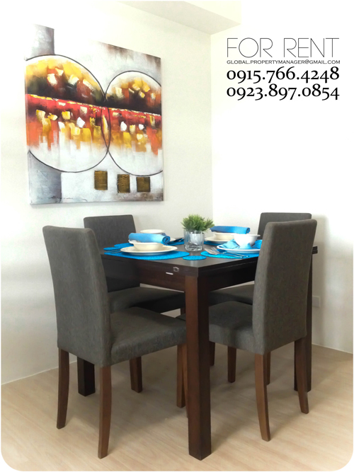 FOR RENT / LEASE: Apartment / Condo / Townhouse Manila Metropolitan Area > Pasay 2