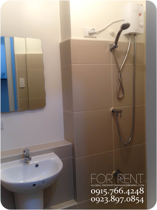 FOR RENT / LEASE: Apartment / Condo / Townhouse Manila Metropolitan Area > Pasay 10