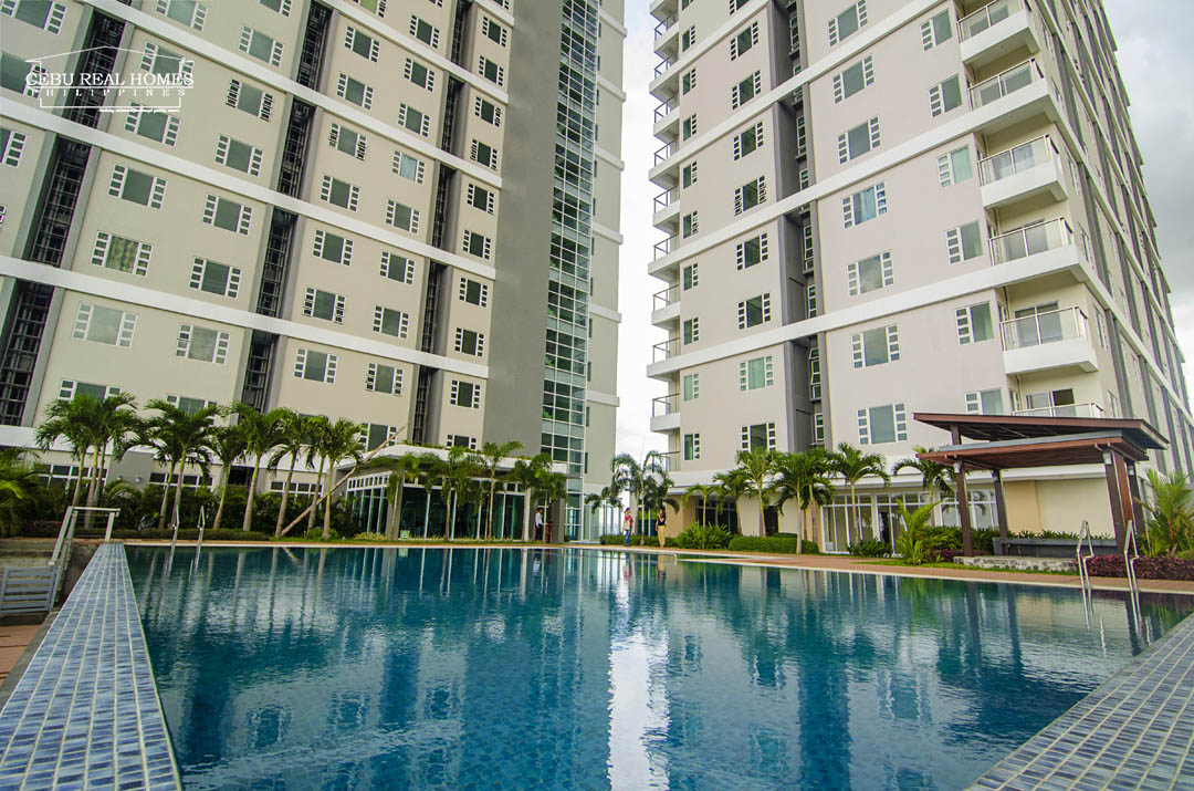 FOR RENT / LEASE: Apartment / Condo / Townhouse Cebu 0
