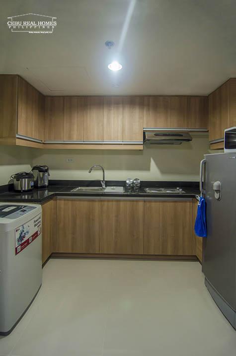 FOR RENT / LEASE: Apartment / Condo / Townhouse Cebu 4