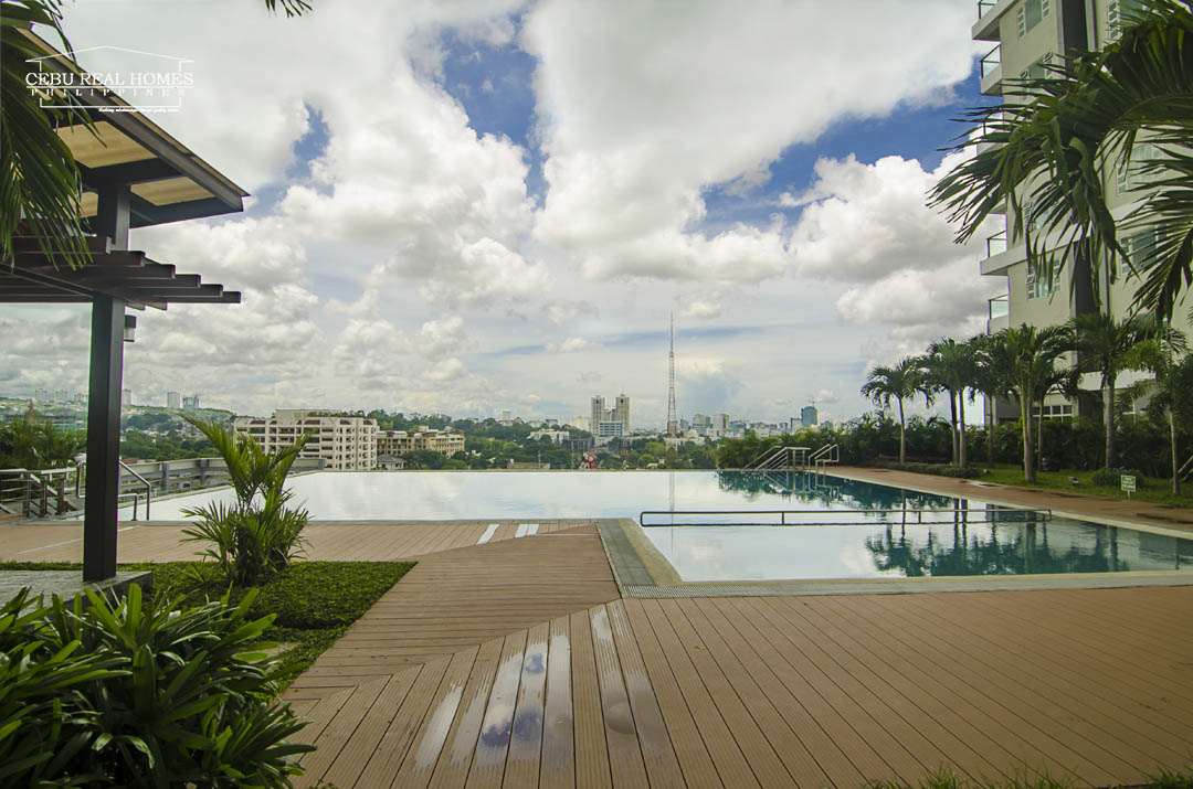 FOR RENT / LEASE: Apartment / Condo / Townhouse Cebu 6