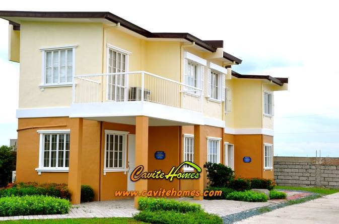 FOR SALE: Apartment / Condo / Townhouse Cavite > Imus 6