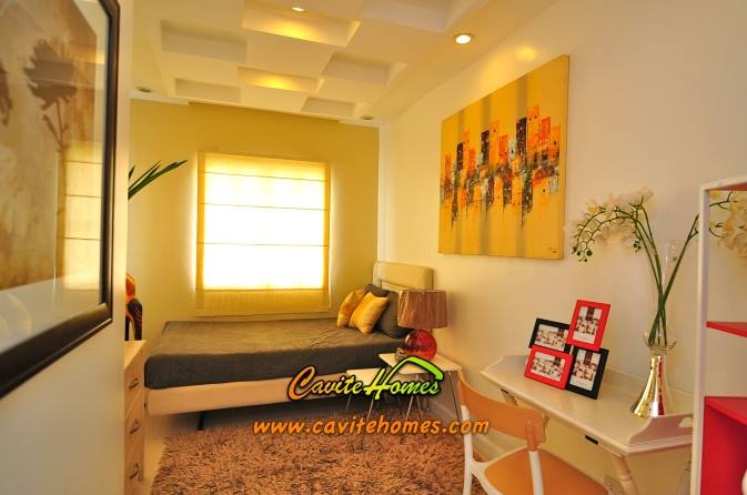 FOR SALE: Apartment / Condo / Townhouse Cavite > Imus 5