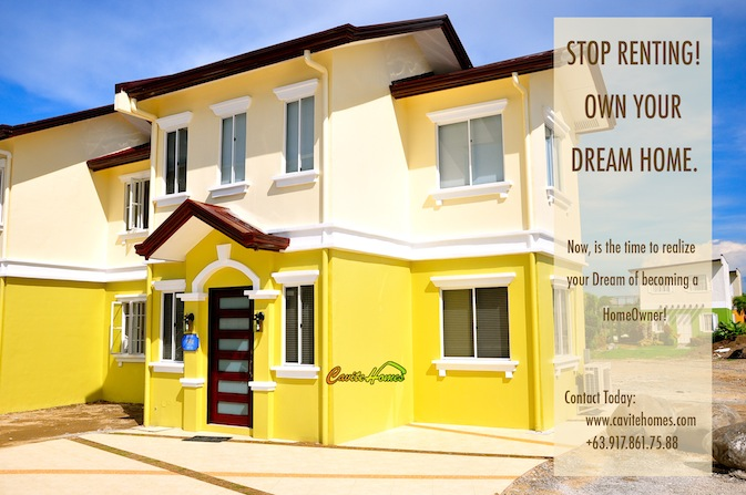 FOR SALE: House Cavite > Imus 1