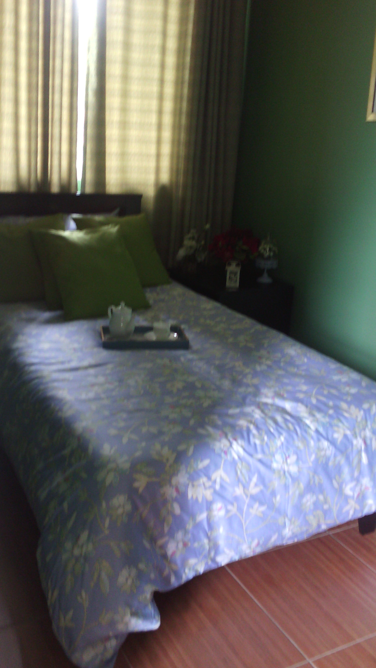 FOR SALE: Apartment / Condo / Townhouse Rizal > Antipolo 7