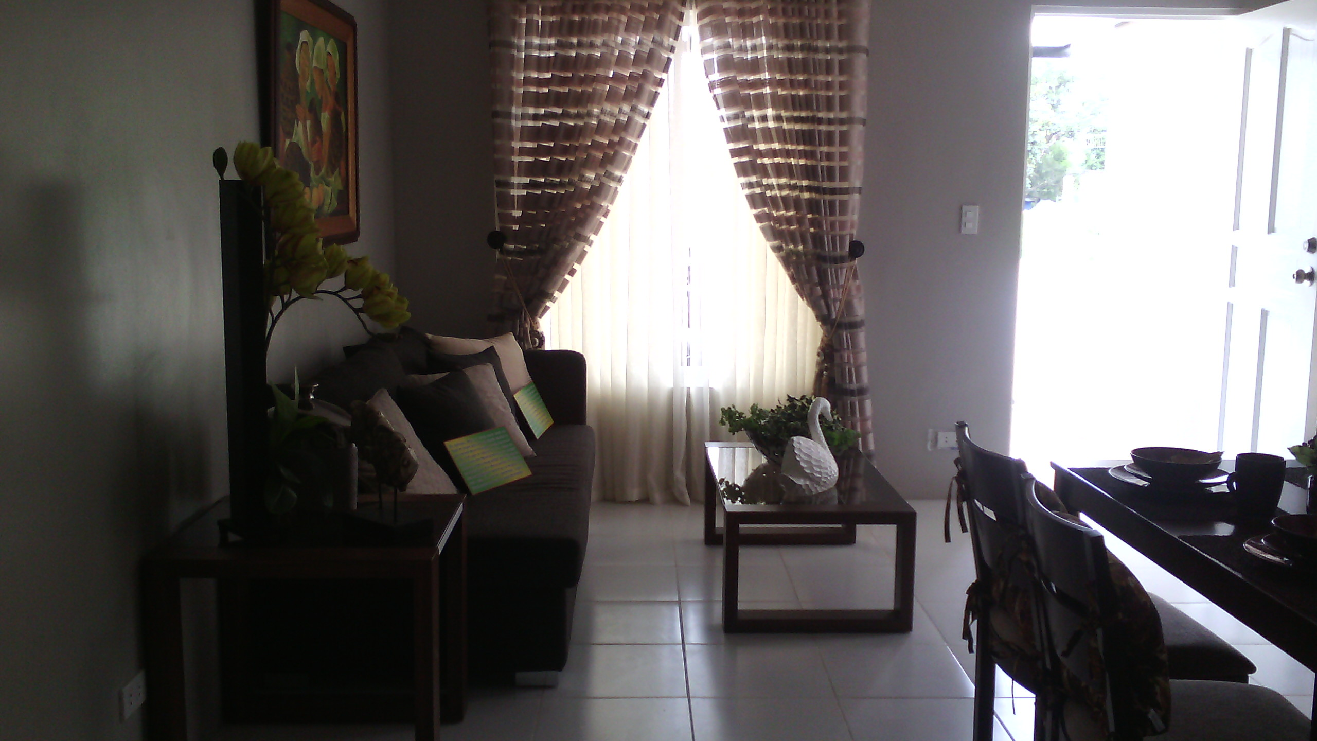 FOR SALE: Apartment / Condo / Townhouse Rizal > Antipolo 8