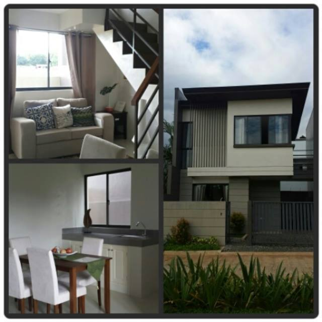 FOR SALE: Apartment / Condo / Townhouse Rizal > Antipolo