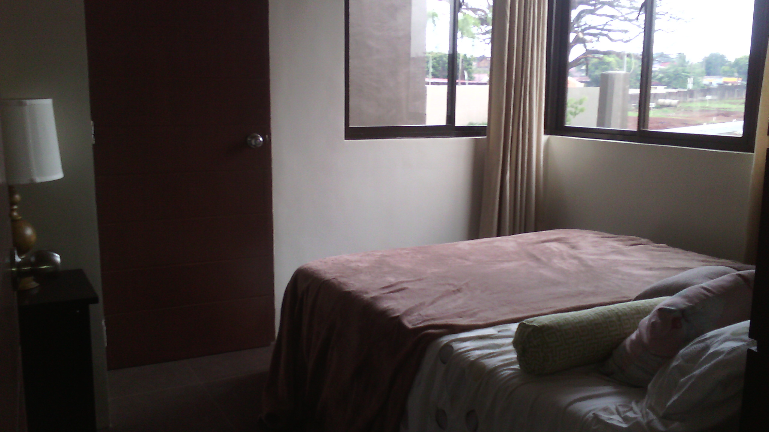 FOR SALE: Apartment / Condo / Townhouse Rizal > Antipolo 9