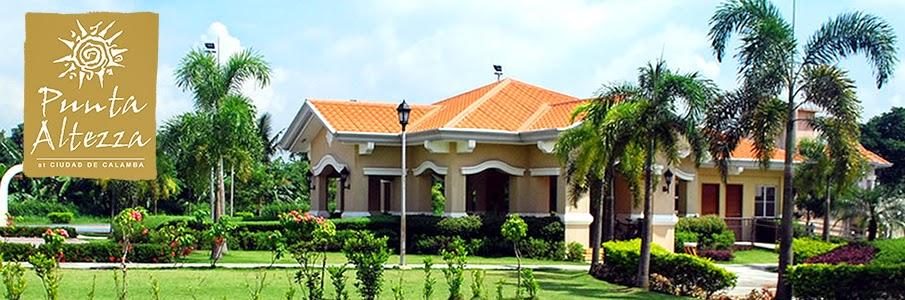 FOR SALE: Lot / Land / Farm Laguna > Calamba