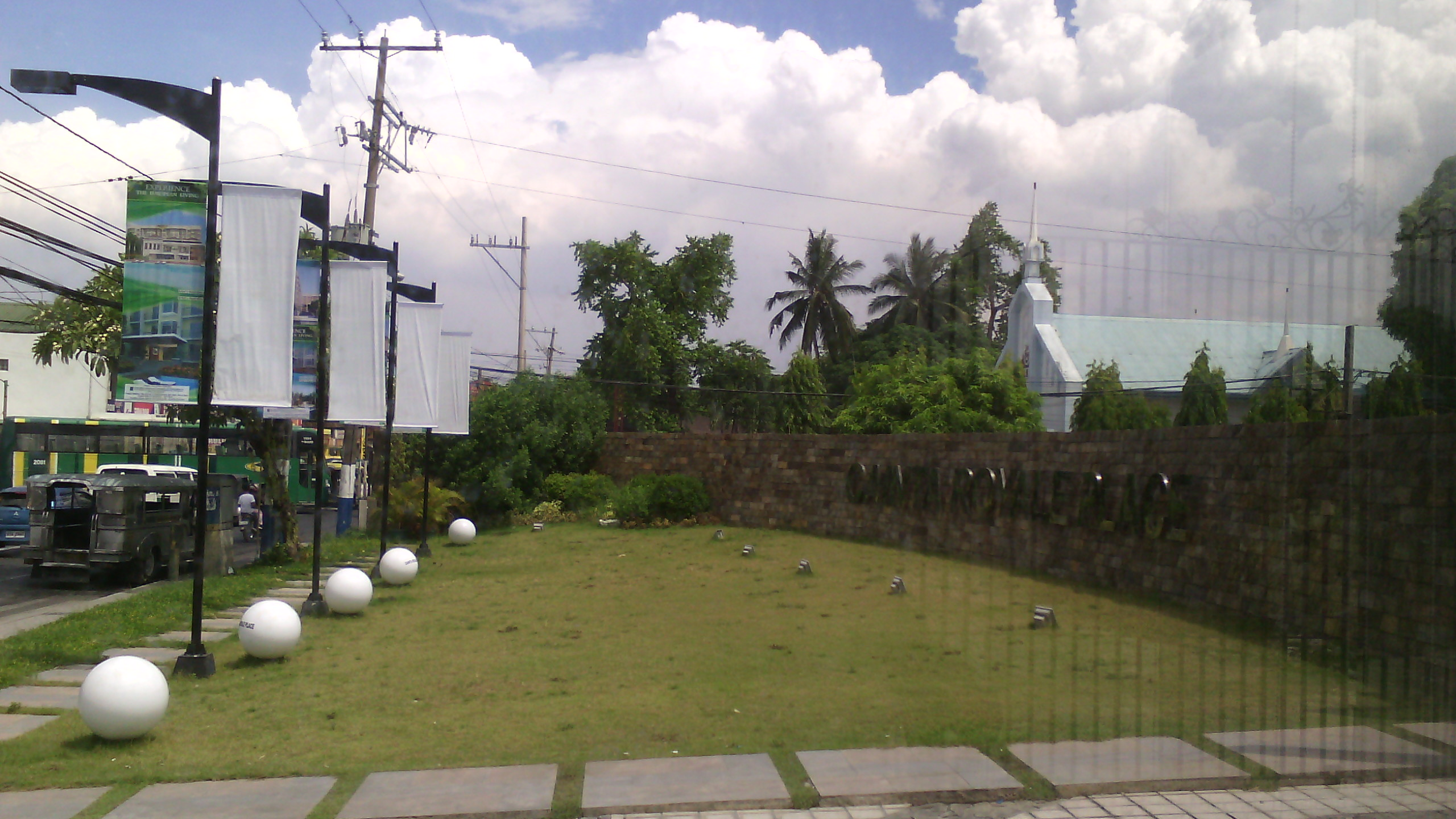 FOR SALE: Apartment / Condo / Townhouse Rizal > Cainta 2