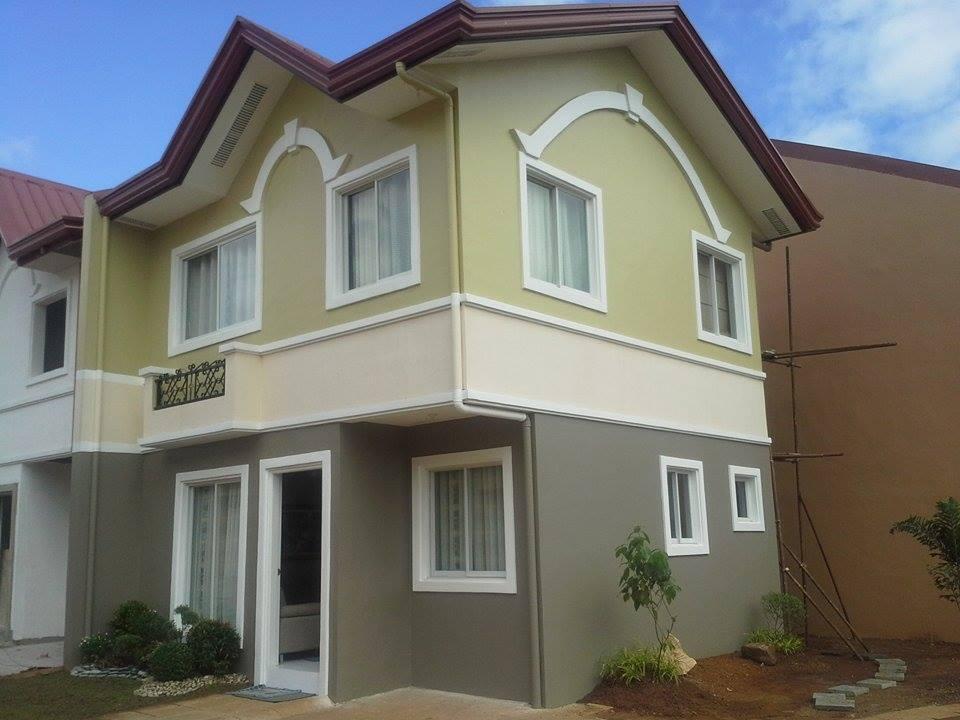 For Sale Apartment Condo Townhouse Rizal Antipolo