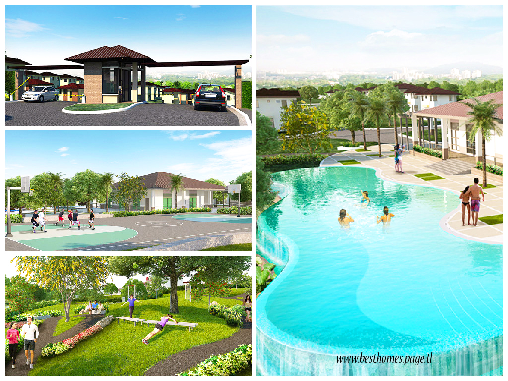 FOR SALE: Apartment / Condo / Townhouse Cavite > Bacoor 13