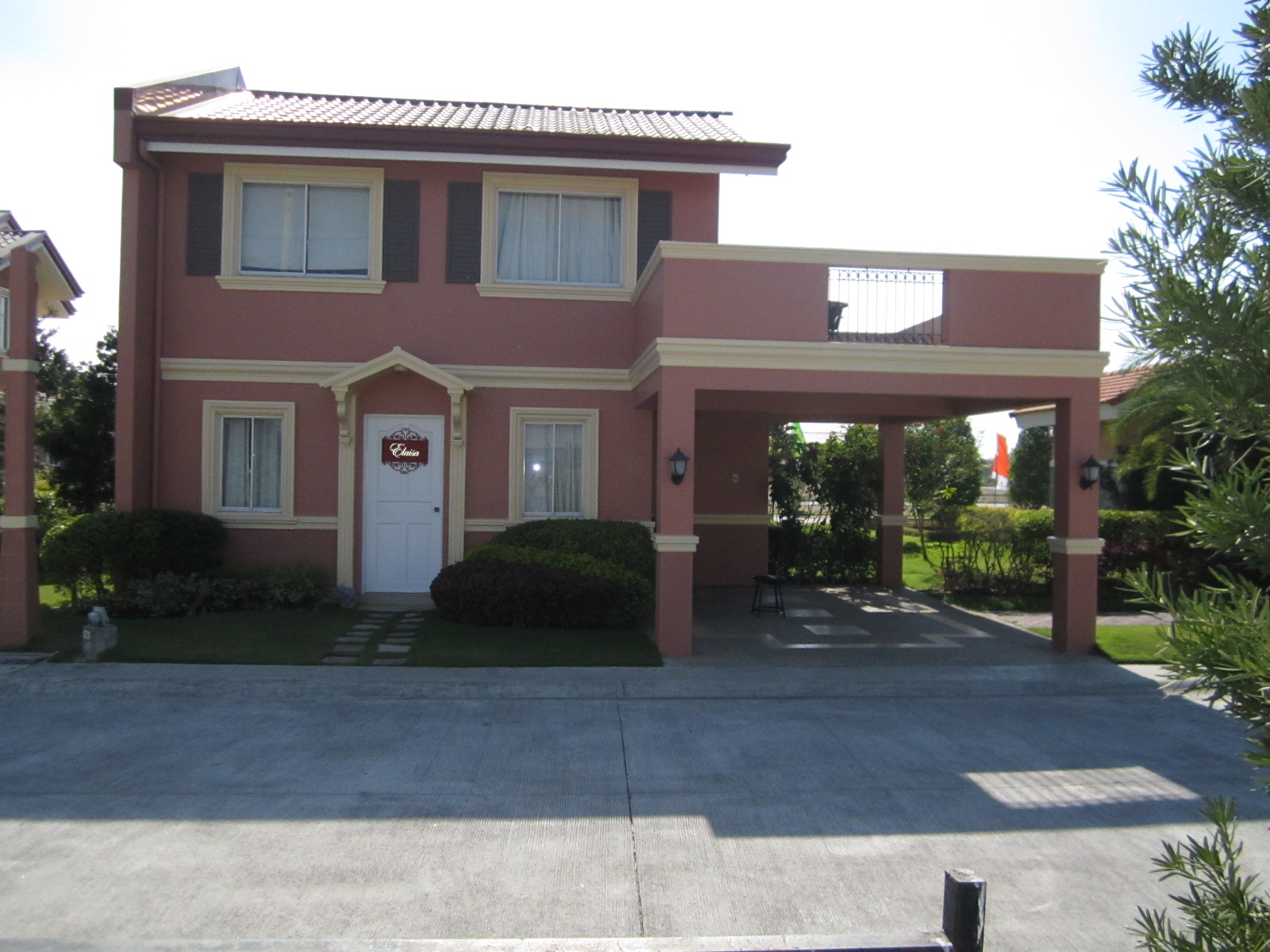 FOR SALE: Apartment / Condo / Townhouse Pampanga