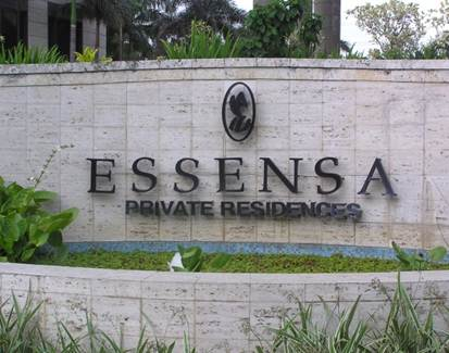 Essensa Fort - List of Condos for Sale
