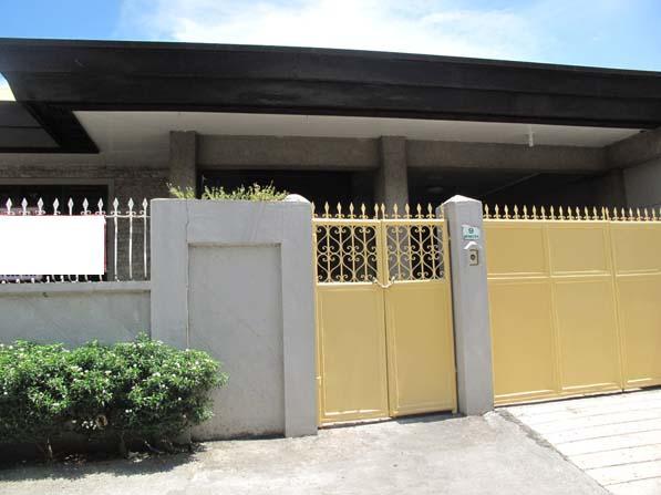 FOR SALE: House Manila Metropolitan Area > Pasig