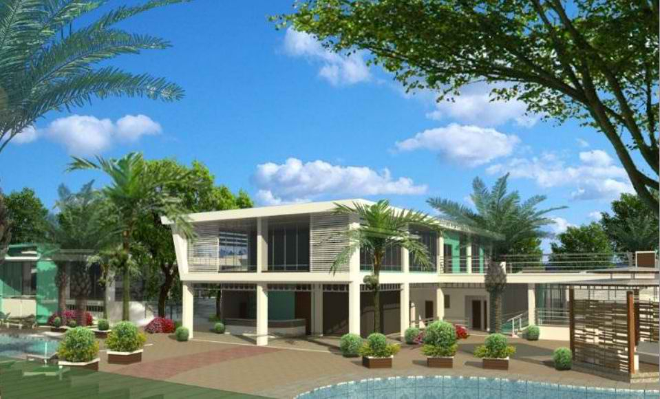 FOR SALE: Apartment / Condo / Townhouse Davao >Davao City 1