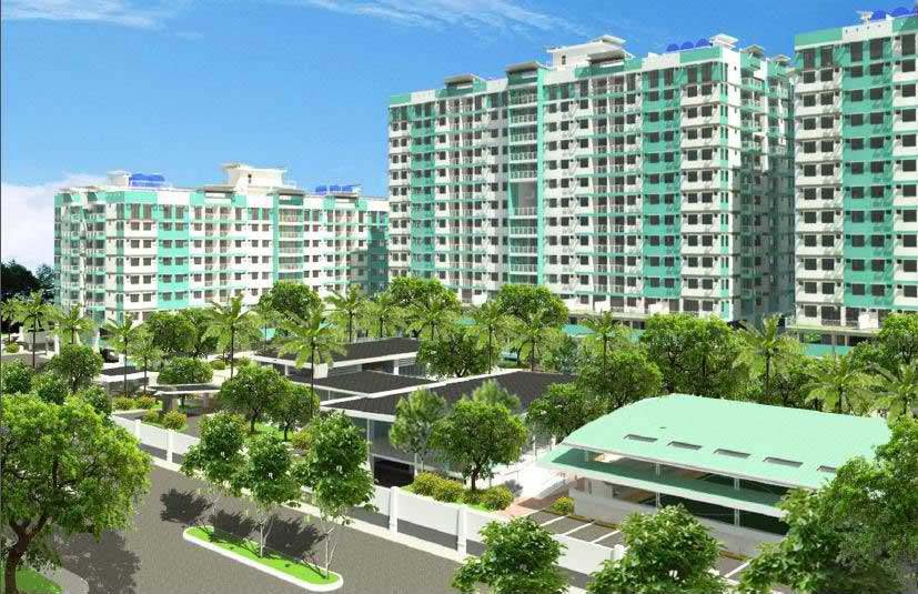 FOR SALE: Apartment / Condo / Townhouse Davao >Davao City 4