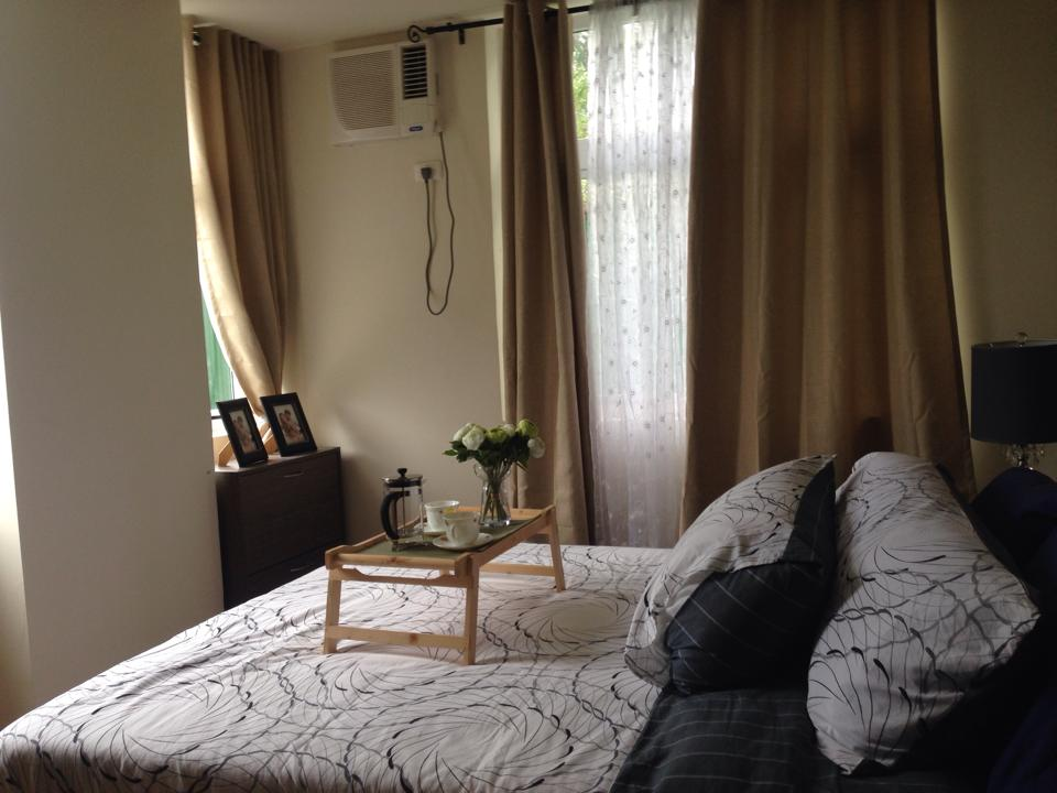 FOR SALE: Apartment / Condo / Townhouse Davao >Davao City 5