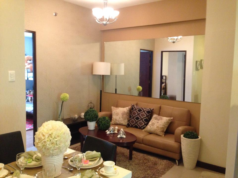 FOR SALE: Apartment / Condo / Townhouse Davao >Davao City 7
