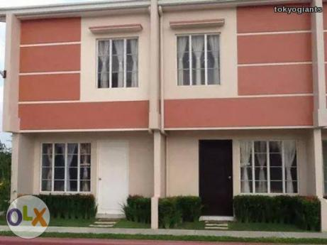 FOR SALE: Apartment / Condo / Townhouse Manila Metropolitan Area > Valenzuela