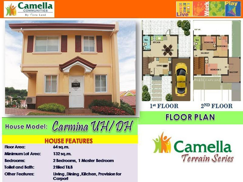 FOR SALE: House Cebu > Other areas 9