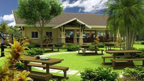 FOR SALE: Apartment / Condo / Townhouse Laguna > Calamba 4