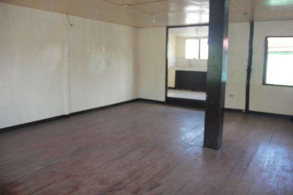 FOR SALE: Apartment / Condo / Townhouse South Cotabato > General Santos 1