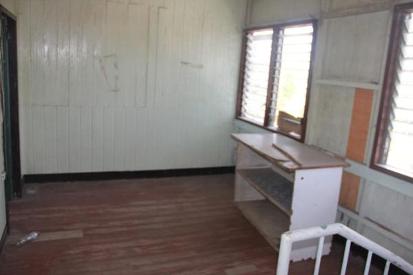FOR SALE: Apartment / Condo / Townhouse South Cotabato > General Santos