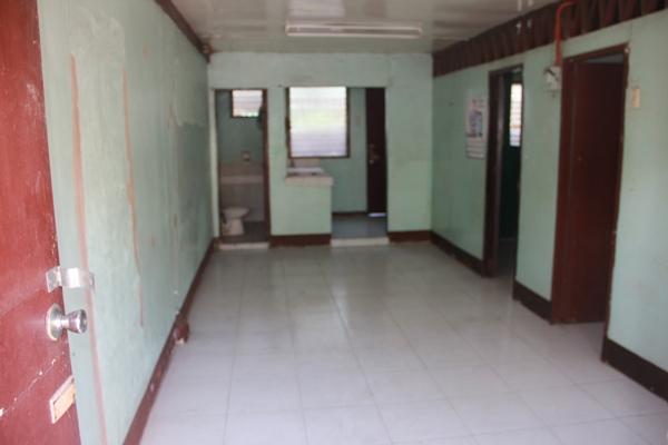FOR SALE: Apartment / Condo / Townhouse South Cotabato > General Santos 2