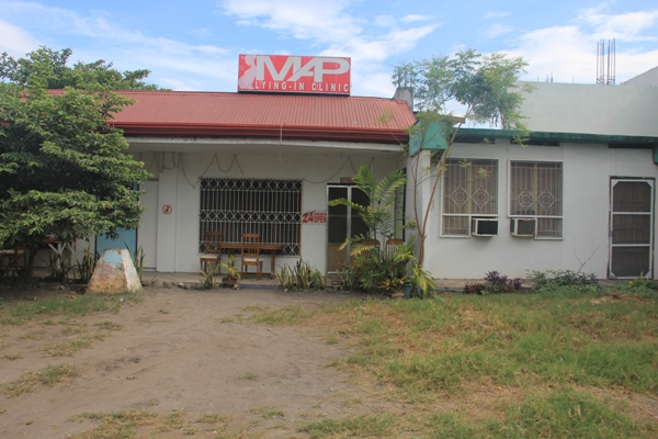 FOR SALE: Office / Commercial / Industrial South Cotabato > General Santos