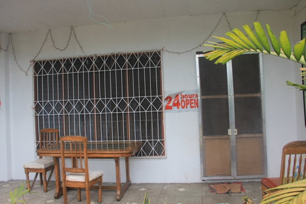 FOR SALE: Office / Commercial / Industrial South Cotabato > General Santos 1